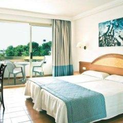 Hotel Millor Sun 3* Стандартный номер с 2 отдельными кроватями фото 2