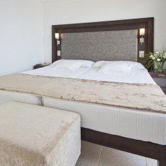 Hotel Vistamar by Pierre & Vacances комната для гостей фото 5