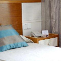Отель Markus Park удобства в номере
