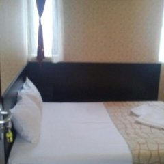 Swiss Hotel 2* Номер категории Эконом фото 7
