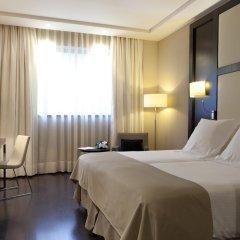 Отель Maydrit 4* Стандартный номер с различными типами кроватей фото 3
