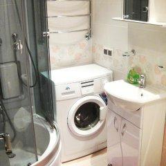 Апартаменты Rentapart-Minsk Apartment Студия фото 3