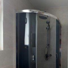 Отель Sopot Baltic Сопот ванная