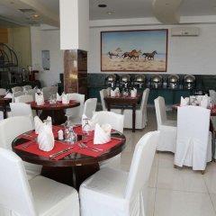 Отель Petra Sella Hotel Иордания, Вади-Муса - отзывы, цены и фото номеров - забронировать отель Petra Sella Hotel онлайн питание фото 3