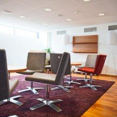 Отель Scandic Espoo Эспоо интерьер отеля фото 2