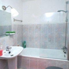 Отель Porto Downtown Flats ванная