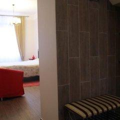 Апартаменты Vilnius Symphony Apartments комната для гостей фото 2