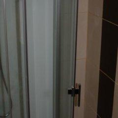Отель Fener Guest House Поморие спа фото 2