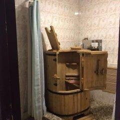 Mini-hotel Mango Казань сауна