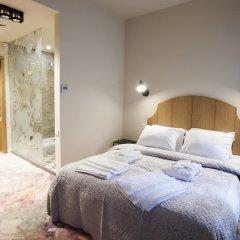 Отель Rasta 3* Стандартный номер с различными типами кроватей фото 2