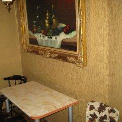 Отель Guest House Dzevera Грузия, Тбилиси - отзывы, цены и фото номеров - забронировать отель Guest House Dzevera онлайн спа