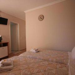 Отель PARTHENIS 2* Номер категории Эконом фото 10