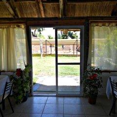 Отель Amanecer En Cuyo Вейнтисинко де Майо комната для гостей фото 2