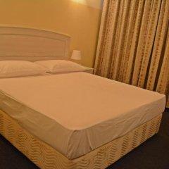 Queen's Hotel комната для гостей фото 4