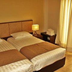 Rea Hotel комната для гостей фото 2