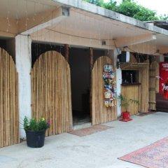Гостиница Гостевой дом Простор в Сочи 10 отзывов об отеле, цены и фото номеров - забронировать гостиницу Гостевой дом Простор онлайн парковка