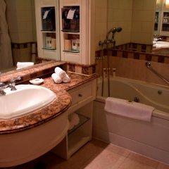 Отель Swissotel Beijing Hong Kong Macau Center ванная фото 2