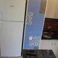 Апартаменты Apartment Makeyevka в номере фото 2