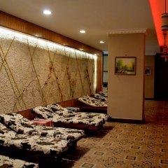 Magic Sun Hotel - All Inclusive сауна
