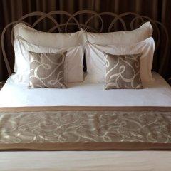 Hotel Azimut 4* Апартаменты с разными типами кроватей