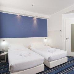 Neo Hotel (ex. Cdh Milano Niguarda) Брессо комната для гостей