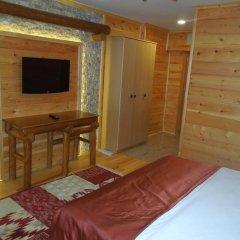 Inan Kardesler Hotel Турция, Узунгёль - отзывы, цены и фото номеров - забронировать отель Inan Kardesler Hotel онлайн удобства в номере