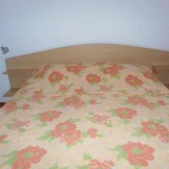 Family Hotel Vit 2* Люкс с различными типами кроватей фото 3