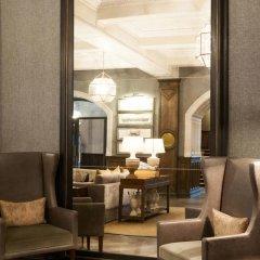 Grand Central Hotel интерьер отеля фото 4