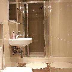 Huttons Hotel 3* Стандартный номер с различными типами кроватей фото 6