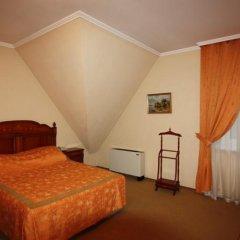 Hotel Yekaterinoslavskiy комната для гостей фото 4