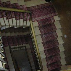 Отель Guesthouse Alloggi Agli Artisti Венеция ванная