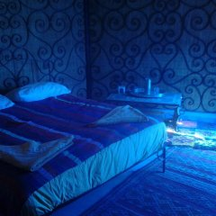 Отель Bivouac Nkhila Tizi Zagora Марокко, Загора - отзывы, цены и фото номеров - забронировать отель Bivouac Nkhila Tizi Zagora онлайн сауна