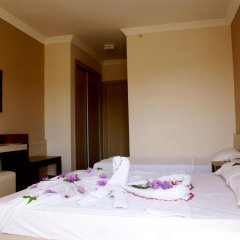 Magic Sun Hotel - All Inclusive комната для гостей