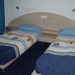 Saint George Borovets Hotel 3* Стандартный номер