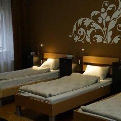 Best Choice Hostel комната для гостей фото 5