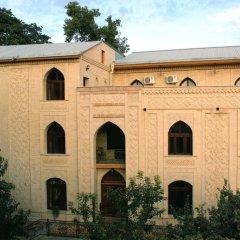 Отель L'Argamak Hotel Узбекистан, Самарканд - отзывы, цены и фото номеров - забронировать отель L'Argamak Hotel онлайн фото 4
