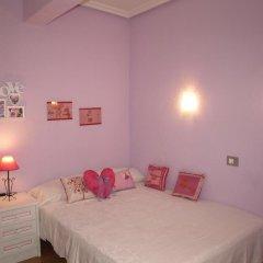 Отель Orio Piso Encanto Орио комната для гостей фото 4