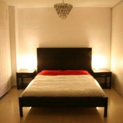 Отель Enric Granados 15 Барселона комната для гостей фото 4
