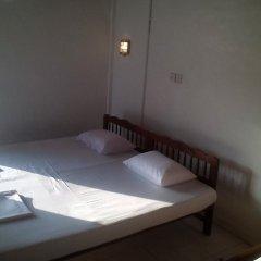 Hotel Ocean Hill Апартаменты с различными типами кроватей фото 2
