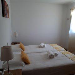Отель Casa Berlengas a Vista спа