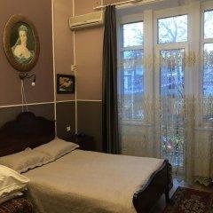 Мини-отель Гуца Номер категории Эконом фото 8