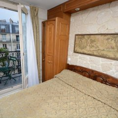 Familia Hotel комната для гостей фото 3