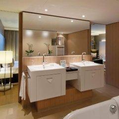 Radisson Blu Park Royal Palace Hotel 4* Улучшенный номер с различными типами кроватей фото 2
