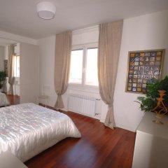 Отель Via Diaz комната для гостей фото 3