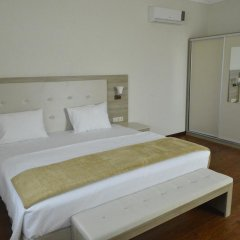 Гостиница Sunkar Казахстан, Атырау - отзывы, цены и фото номеров - забронировать гостиницу Sunkar онлайн комната для гостей фото 2