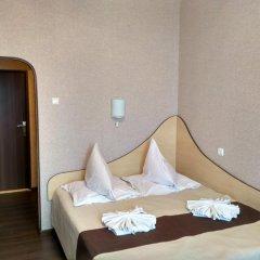 Санаторий Кристалл комната для гостей