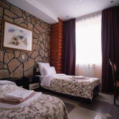Hotel Complex Art Hotel 2* Стандартный номер с различными типами кроватей
