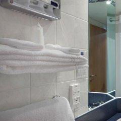 Отель Holiday Inn Express Geneva Airport 3* Другое фото 4