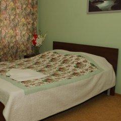 Гостиница Аэропорт Астрахань комната для гостей фото 3