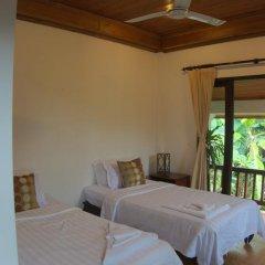 Отель Villa Sayada 2* Стандартный номер с различными типами кроватей фото 13